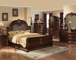 infatuate richmond cream bedroom furniture range tags cream