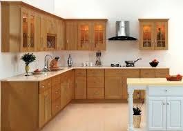 best wood for kitchen cabinets in kerala kitchen cabinets materials in kerala etexlasto kitchen ideas
