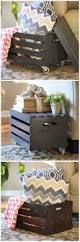 best 25 crate end tables ideas on pinterest dyi end tables