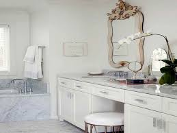 bathroom makeup vanity ideas furniture gorgeous luxury luxury bathroom makeup vanity ideas