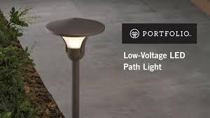 portfolio landscape lighting transformer beautiful home design