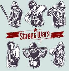 free hoodie vectors free vector download 22 free vector for