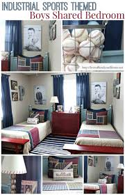 the 25 best boys baseball bedroom ideas on pinterest baseball