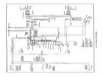 wiring diagrams 2007 club car precedent club car xrt club car