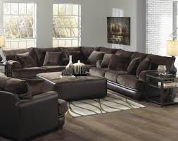livingroom design furniture wonderful living room furniture sales near me living