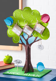 gift card trees gift card tree for appreciation day project plaid online
