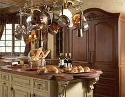 kitchen style ideas kitchen traditional kitchen style designs design tool for mac