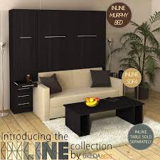 Penelope Murphy Bed Price Save Small Space In A Bedroom Using Murphy Bed Ikea Outstanding