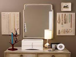Bedroom Organization Ideas Bedroom Organizing Ideas Plan Custom Bedroom Organizing Ideas