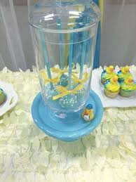 rubber ducky themed baby shower rubber ducky baby shower baby shower ideas themes