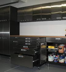 Xtreme Garage Storage Cabinet Wood Garage Storage Systems Lesson Plans For Woodworking