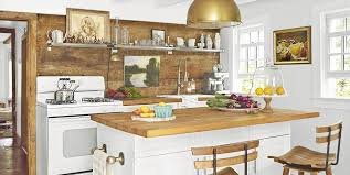 kitchen cabinet colors with butcher block countertops here s what you need to before installing butcher block countertops
