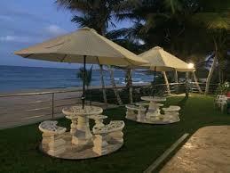 Arecibo Light Escape To Beach Paradise U0026 Light House Homeaway Arecibo