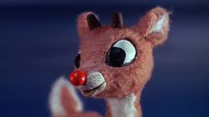 rudolph red nosed reindeer accurate christmas carol