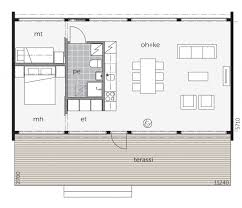 Glass House Floor Plan by Glass 70 Sara Abode Prefabricated Wooden Log Houses