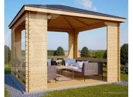 tonnelle de jardin en bois tonnelle et pergola en bois de jardin tonnelle de jardin en bois