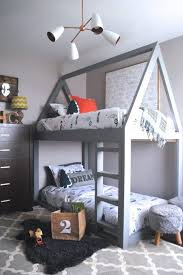Best  Boy Bedrooms Ideas On Pinterest Boy Rooms Big Boy - Cool kids bedroom designs