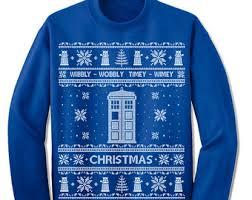 Ugly Christmas Sweater Party Poem - ho ho ho ugly sweater female homo merry christmas
