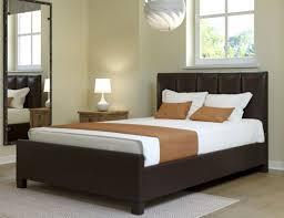 Harveys Bedroom Furniture Sets Harveys Redirect Beds Frames Jpg