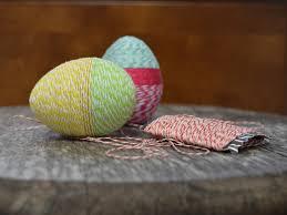 50 fun easter egg designs creative ideas for decorating photos