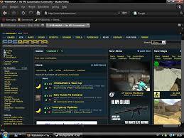 change themes on mozilla mozilla firefox themes gamebanana forum threads