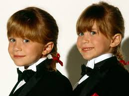 you re invited to mary kate and ashley birthday party full house u0027 25 years later what you never knew about the iconic show