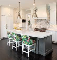 Coastal Cottage Kitchen - classic coastal cottage style home home bunch u2013 interior design