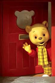 u003ethe rupert bear follow magic u003c u003e