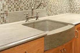 solid surface farmhouse sink countertops 2017 solid surface countertops cost solid kitchen