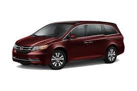 honda odyssey depreciation the best minivan wirecutter reviews a york times company