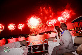 wedding wishes disney walt disney world photographers orlando proposals