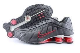 chaussures de cuisine pas cher variétés basket nike shox femme pas cher r4 courir chaussures