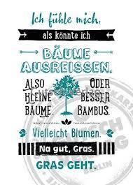 lustige postkarten spr che lustige sprüche postkarte bäume ausreissen grusskartenshop de