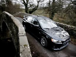 mitsubishi black old mitsubishi lancer evolution x 2008 pictures information u0026 specs