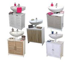 Bathroom Vanity Montreal Evideco Montreal 24 Single Bathroom Vanity Set Reviews Wayfair