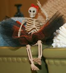 posable halloween skeleton iiwii it is what it is so make the most of it seriously week