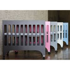 Mini Folding Crib Baby Mod Mini Crib Comparable To The Alma Bloom Mini I Ve