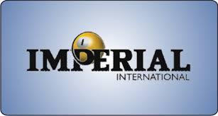 Imperial International Pool Table Gebhardts Com Billiards Pool Tables Imperial