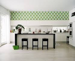 kitchen backsplash wallpaper ideas stunning vinyl wallpaper kitchen backsplash wallpaper