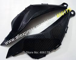 2014 cbr 600 for sale online buy wholesale cbr1000rr carbon fiber tank cover from china