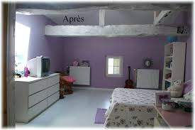 decoration pour chambre d ado fille couleur chambre d ado fille deco chambre ado fille 15 ans couleur
