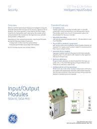 est quickstart wiring diagram edwards addressable fire alarm