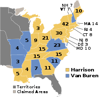 15 Cabinet Positions John Tyler Wikipedia