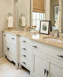 bathroom vanity cabinets without tops boat cleat cabinet pulls