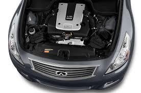 infiniti jx35 vs lexus gx 460 2010 infiniti g37 reviews and rating motor trend