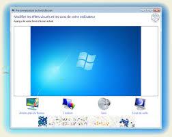 arri鑽e plan de bureau windows 7 gratuit logiciel 17 logiciels gratuit pour changer automatiquement votre