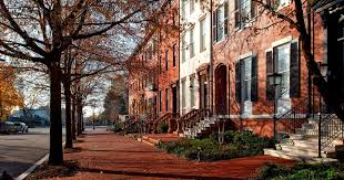 washington d c metropolitan real estate home buyers assistance