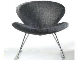 fauteuil deco chambre fauteuil pas cher conforama fauteuil relaxation avec deco chambre