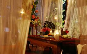 dining room romantic dining room decorations for valentine day