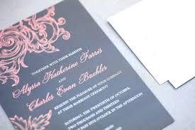 cost of wedding invitations wedding invitation costs wedding invitation cost and size of